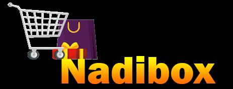 Nadibox